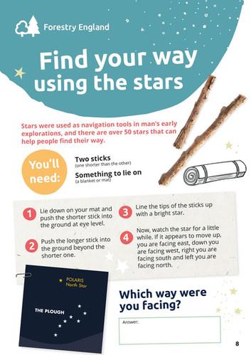 Stargazing-page-008.jpg