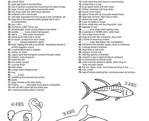 activity book_page-0013.jpg