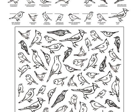 activity book_page-0005.jpg