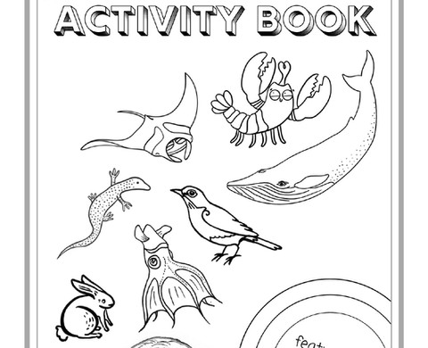 activity book_page-0001.jpg