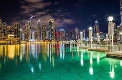 UAE-Emerald-City