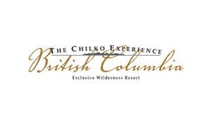Chilko Experince Logo.jpg