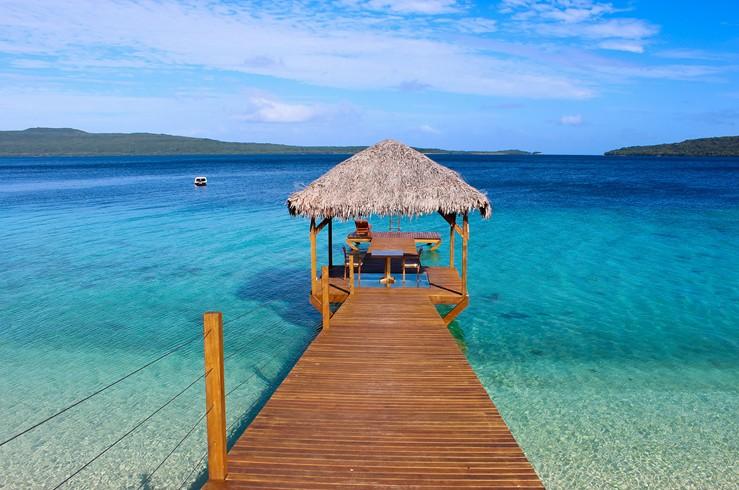 Vanuatu-Jeffy