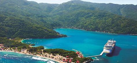 Royal Caribbean International-odyssey tr