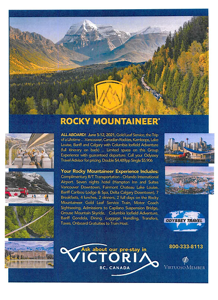 rocky mountian cruise.png