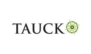 Tauck Logo.jpg