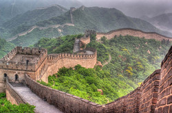 Great-Wall-View-2