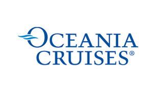 Oceania Cruises Logos.jpg