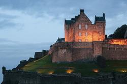 Edinburgh-More-Castles