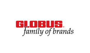 Globus Family Logo.jpg