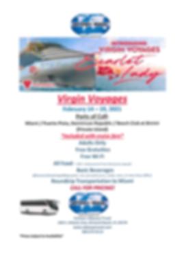 Virgin Voyages feb flyer.png