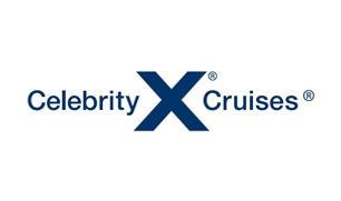 Celebrity X cruises logo.jpg