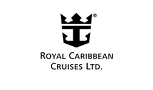 Royal Caribbean cruises logo.jpg