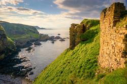 Findlater Castle (6 of 30) 2