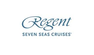 Regent Seven Seas Logo.jpg
