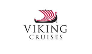 Viking Cruises Logo.jpg