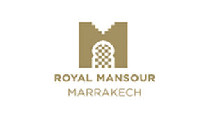 Royal Mansour Marrakech Logos.jpg