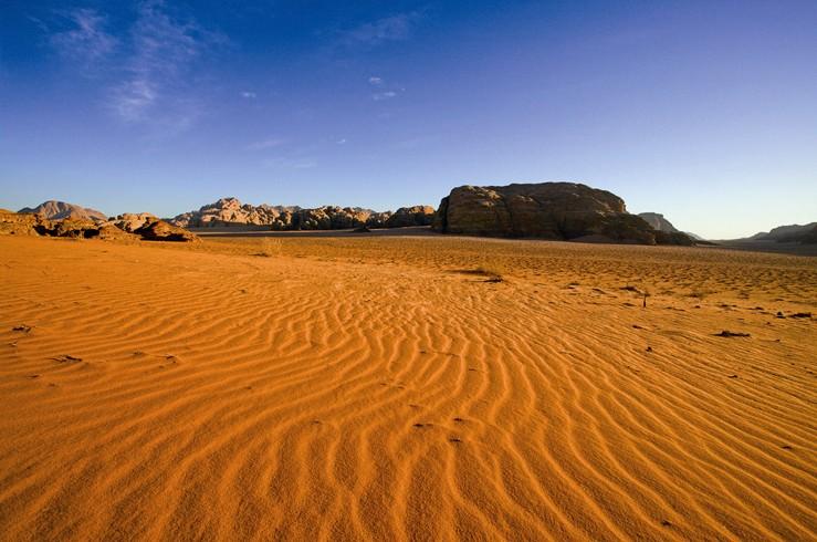 Jordan-Desert-1