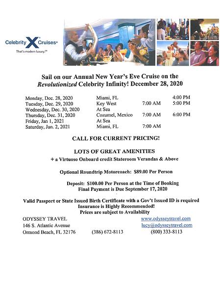 celeb cruises flyer.png