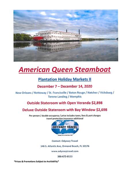 American Queen Dec Flyer.png