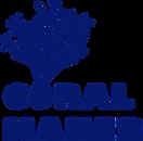Blue logo cropped 640x640.png