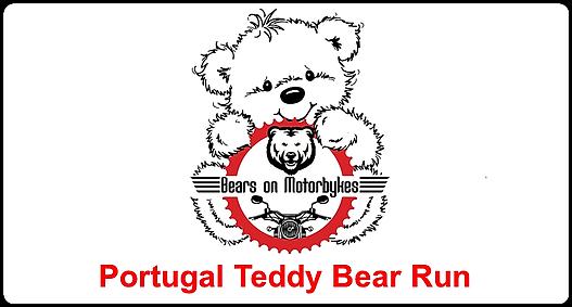 Portugal Teddy Bear Run 2018.png