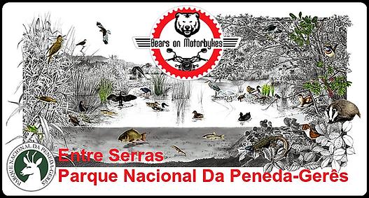Entre_Serras_-_Parque_Nacional_da_Peneda
