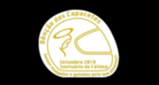 Benção_dos_Capacetes_2018.png
