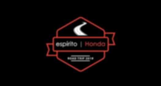 Espiríto_Honda_Road_Trip_2019.png