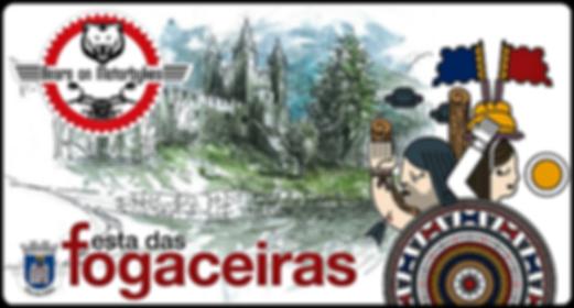 Road Trip Festa das Fogaceiras.png