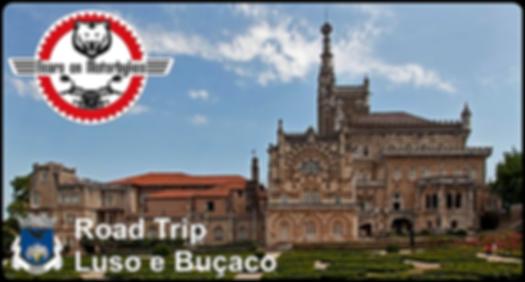 Road_Trip_Luso_e_Buçaco.png