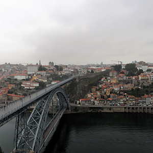 2º Portugal Round Trip