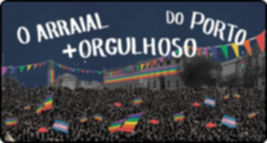 O Arraial +Orgulhoso do Porto.png