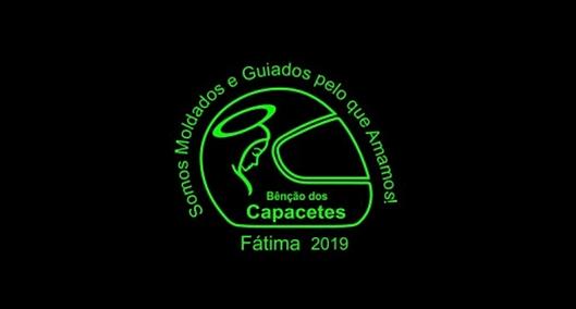 Benção_dos_Capacetes_2019_-_Oficial.png