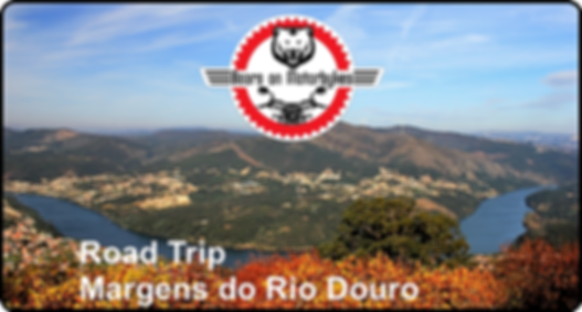 Road Trip Margens do Rio Douro.png
