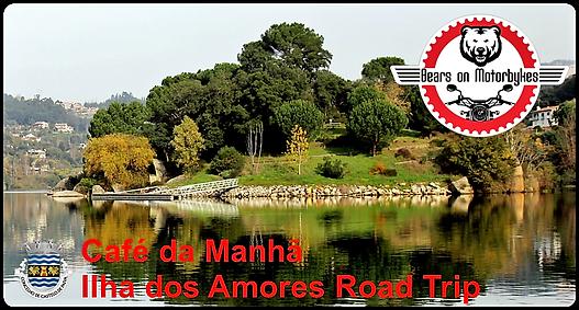 Café_da_Manhã_-_Ilha_dos_Amores_Road_Tri