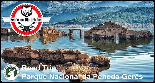 Road_Trip_Parque_Nacional_da_Peneda-Gerê