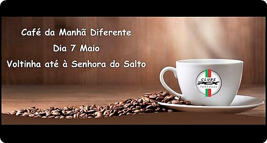 Café_da_Manhã_-_Cais_da_Lixa_-_Clube_PCX
