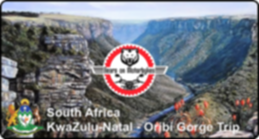 South Africa - Oribi Gorge Trip.png