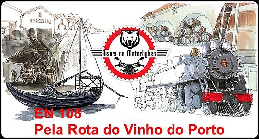 EN 108 - Pela Rota do Vinho do Porto.png