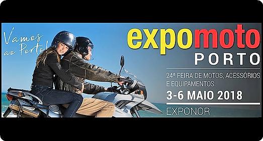 Expomoto Porto.png