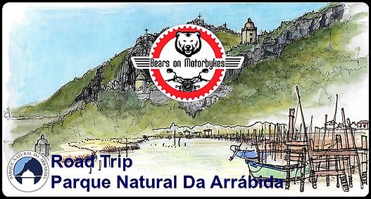 Road_Trip_Parque_Natural_Da_Arrábida.png