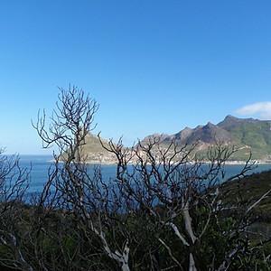 South Africa -Western Cape - Cape Agulhas Trip