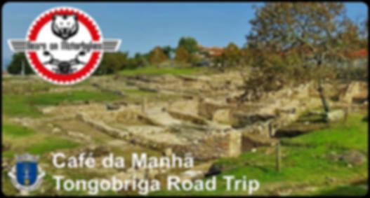 Café_da_Manhã_-_Tongobriga_Road_Trip.png