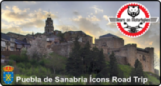 Puebla_de_Sanabria_Ícons_Road_Trip.png
