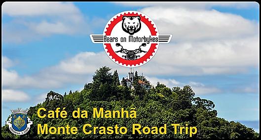 Café_da_Manhã_-_Monte_Crasto_Road_Trip.p