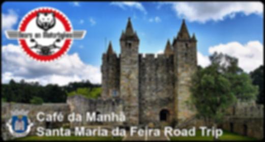 Café_da_Manhã_-_Santa_Maria_da_Feira_Roa