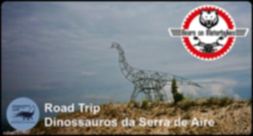 Road Trip Dinossauros da Serra de Aire.p