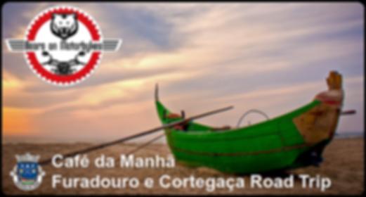 Café_da_Manhã_-_Furadouro_e_Cortegaça_Ro