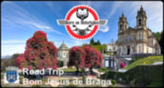 Road Trip Bom Jesus de Braga.png